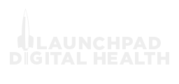 Launch pad digital health